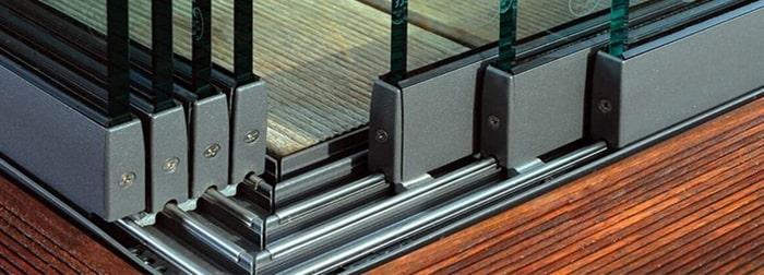 sürgü-sistem-cam-balkon-hakkinda