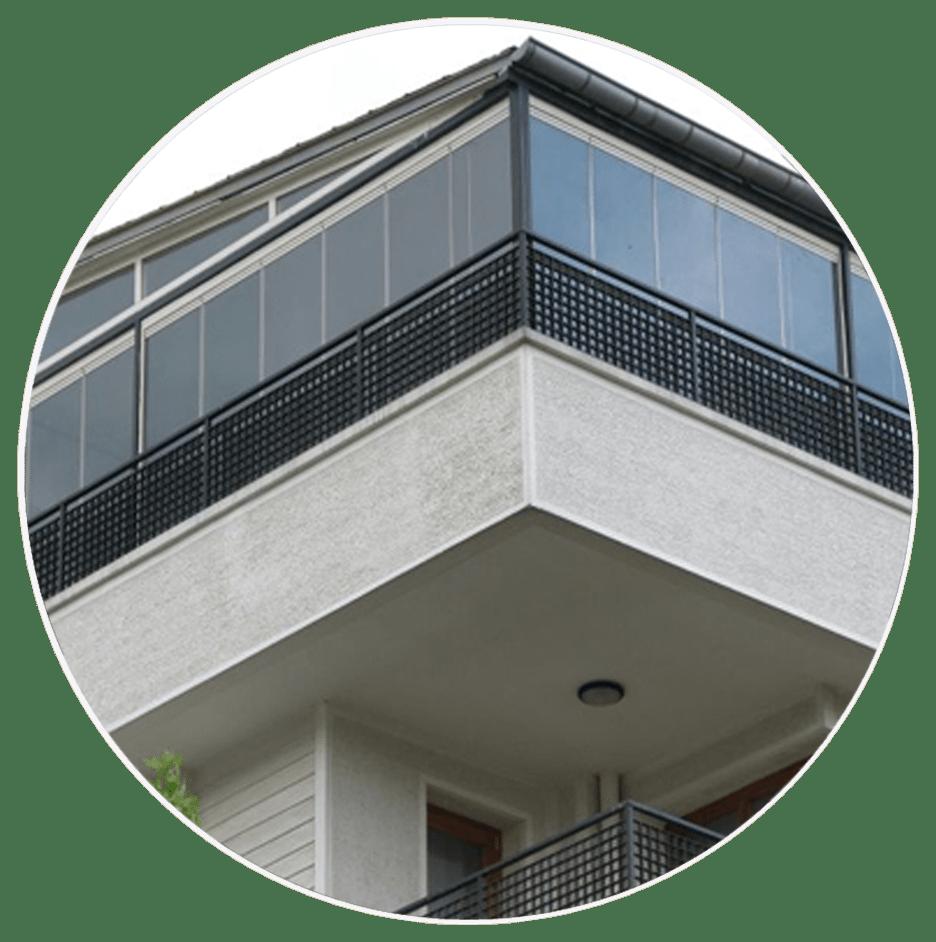 teras-kapama